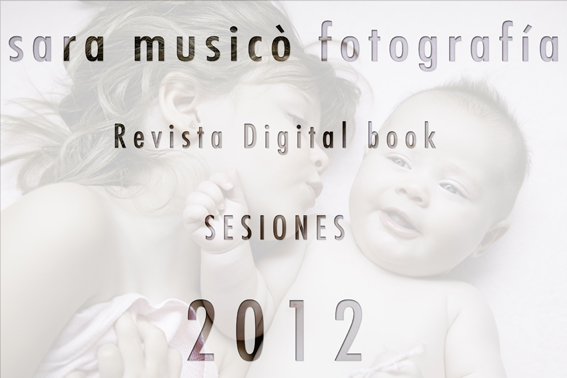 Revista Digital: FOTOGRAFIA DE BEBES Y FAMILIAR