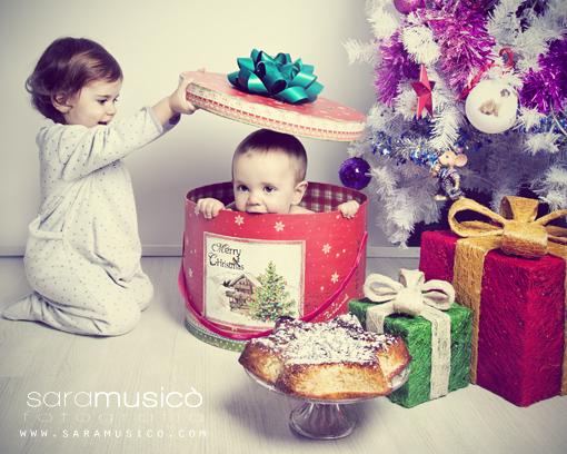 navidadesvintage
