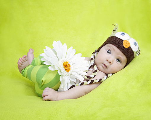 Carla :  FOTOGRAFÍA INFANTIL Y FAMILIAR