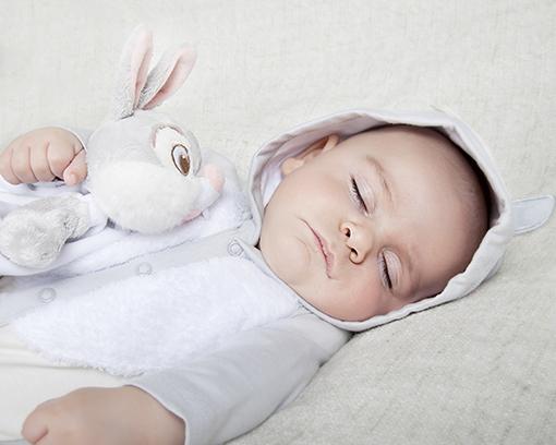 El book de Blas: FOTOGRAFO INFANTIL