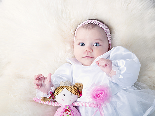 SOFIA: BOOKS DE BEBES // FOTOGRAFIA INFANTIL