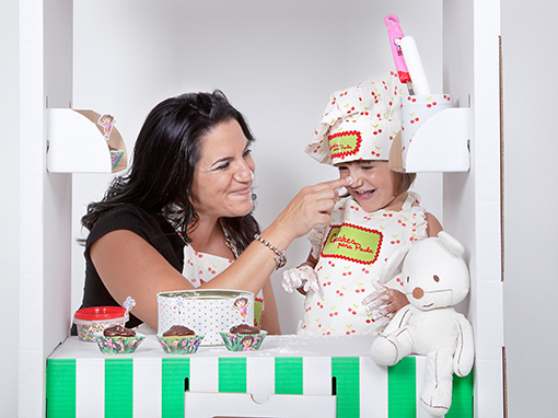 Paula: BOOKS INFANTILES