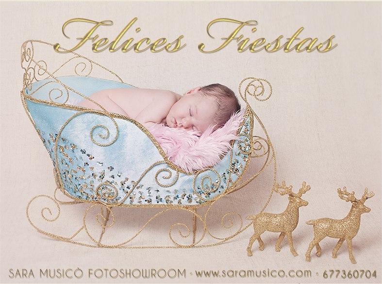 Fotografia de bebes y recien nacidos