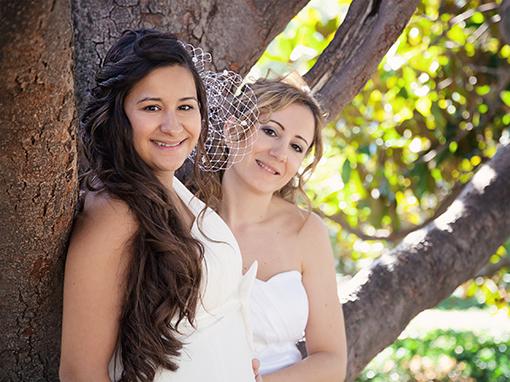 Sara Musicò Fotografia de bodas y enlaces