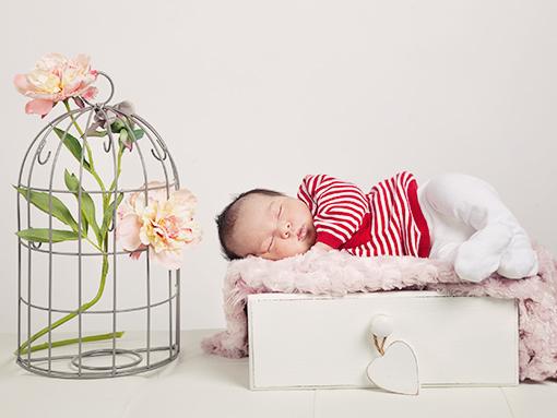 Book de embarazo y recien nacidos www.saramusico.com