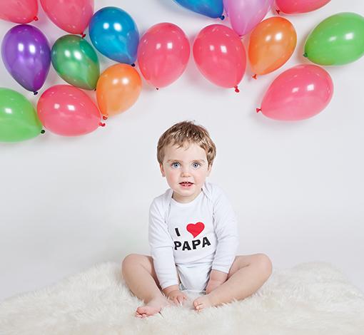 REGALOS DIA DEL PADRE ORIGINALES : FOTOGRAFO INFANTIL MADRID