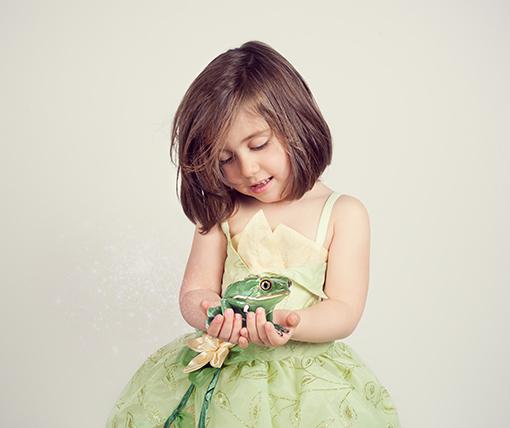 BOOK DE FOTOS Y FOTOGRAFIA INFANTIL : SARA MUSICÒ FOTOGRAFIA