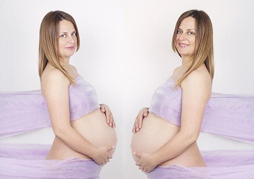 FOTOGRAFIA DE EMBARAZADAS Y BOOK INFANTIL