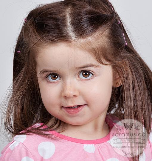 Especializados en fotografia infantil 03