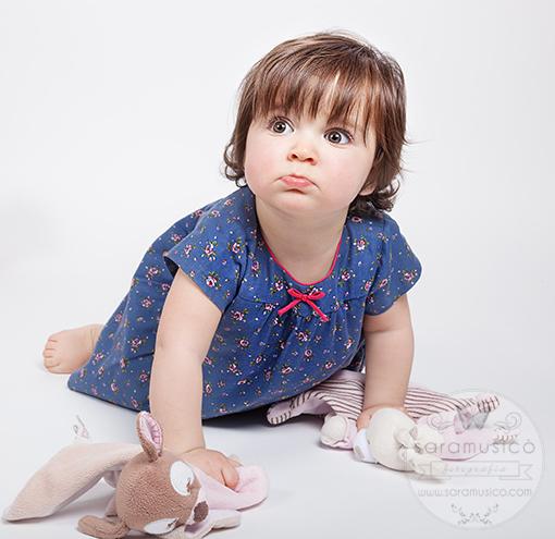 Fotografia infantil 02