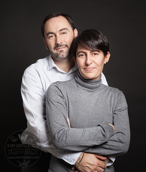 fotos-de-familia-193