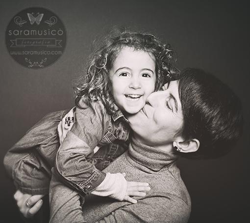 fotos-de-familia-199bn