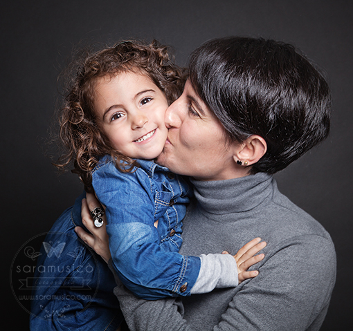fotos-de-familia-200