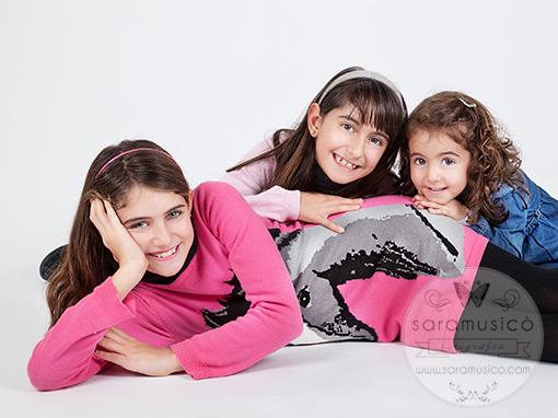 fotosdefamilia028
