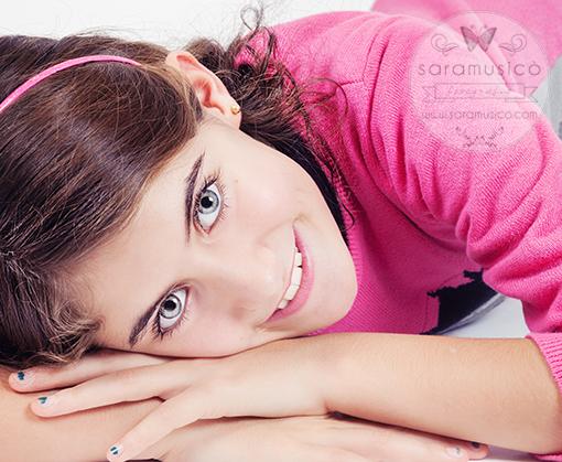 fotosdefamilia068vintage