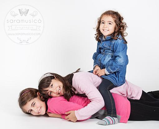 fotosdefamilia085