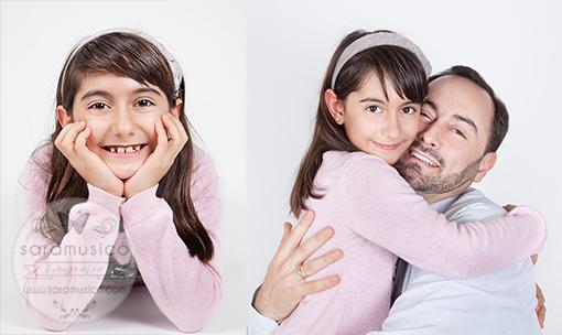 fotosdefamilia119
