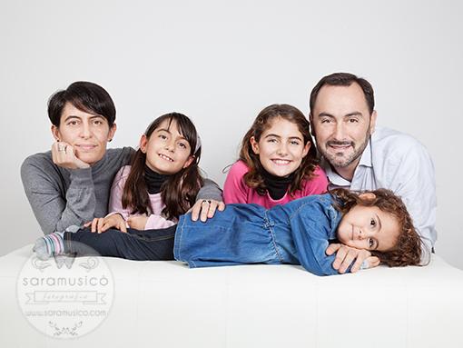 fotosdefamilia130