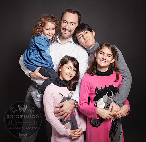 fotosdefamilia202