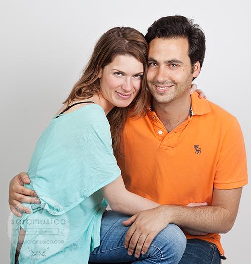 Book-de-fotos-para-parejas-0017