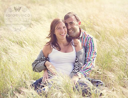 sesion-fotos-embarazada-fotografa-de-embarazos-0018