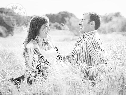 sesion-fotos-embarazada-fotografa-de-embarazos-0021BN