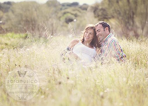 sesion-fotos-embarazada-fotografa-de-embarazos-0033