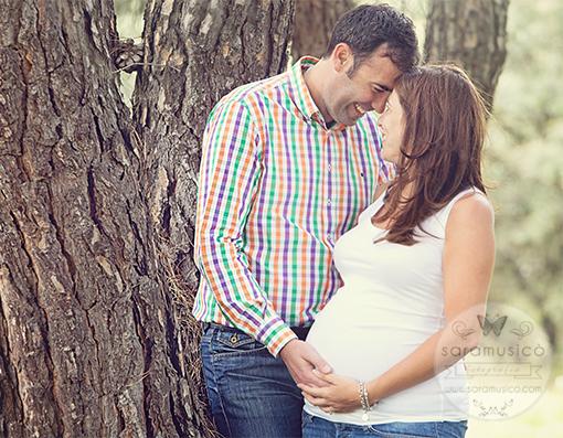 sesion-fotos-embarazada-fotografa-de-embarazos-0056