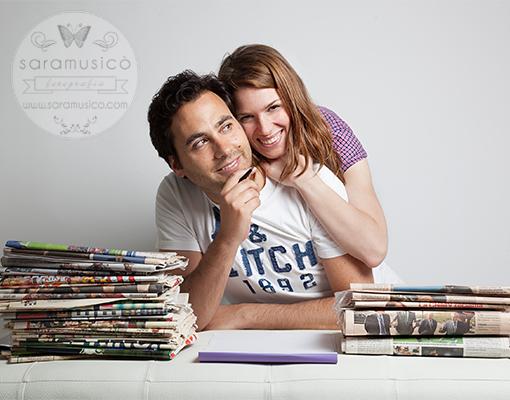 Book-de-fotos-para-parejas-0079