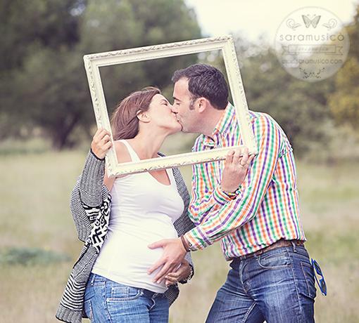 sesion-fotos-embarazada-fotografa-de-embarazos-0084