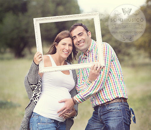 sesion-fotos-embarazada-fotografa-de-embarazos-0087