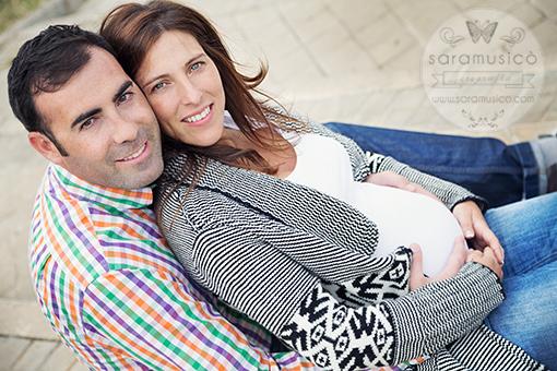 sesion-fotos-embarazada-fotografa-de-embarazos-0099
