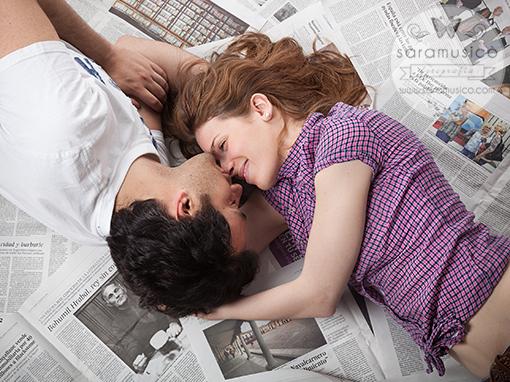 Book-de-fotos-para-parejas-0100