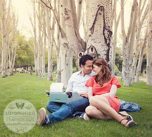 Book-de-fotos-para-parejas-0108