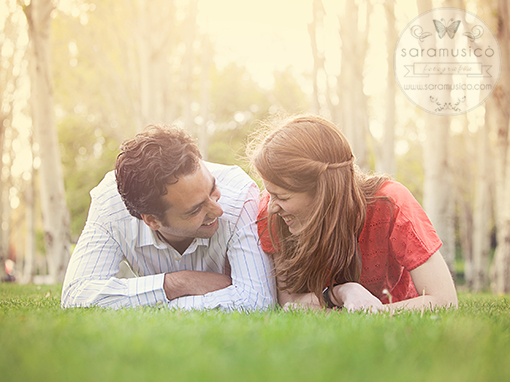 Book-de-fotos-para-parejas-0134