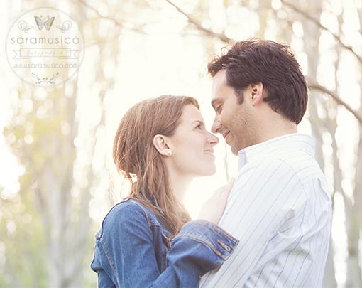 Book-de-fotos-para-parejas-0155
