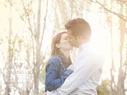 Book-de-fotos-para-parejas-0162