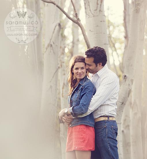 Book-de-fotos-para-parejas-0169