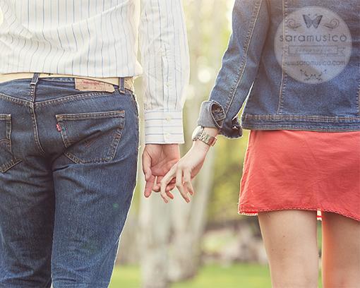 Book-de-fotos-para-parejas-0174