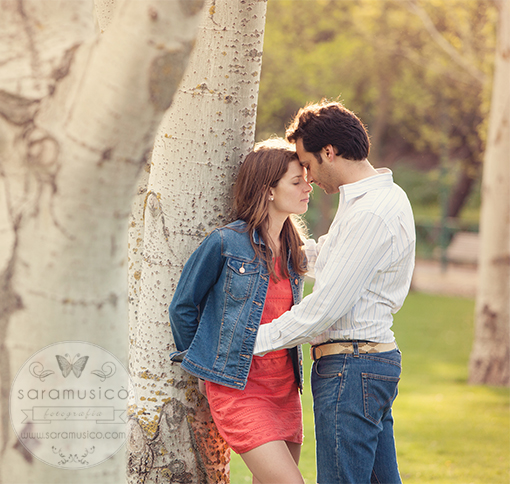 Book-de-fotos-para-parejas-0190