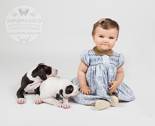 Catalogo Moda infantil fotografos 01