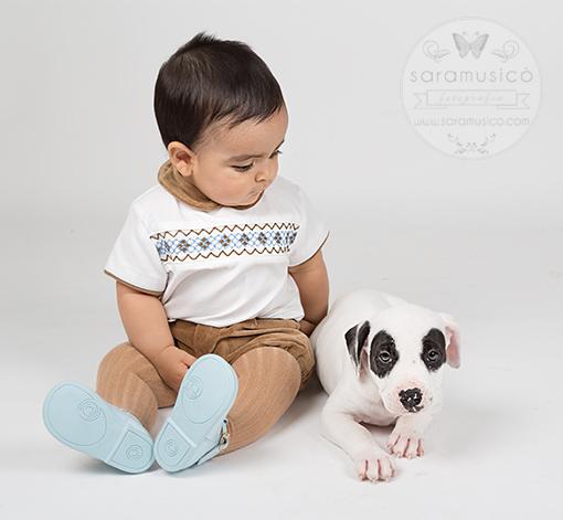 Catalogo Moda infantil fotografos 02
