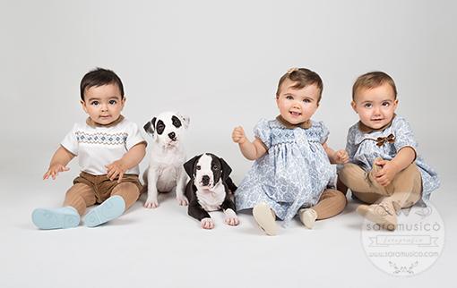 Catalogo Moda infantil fotografos 04