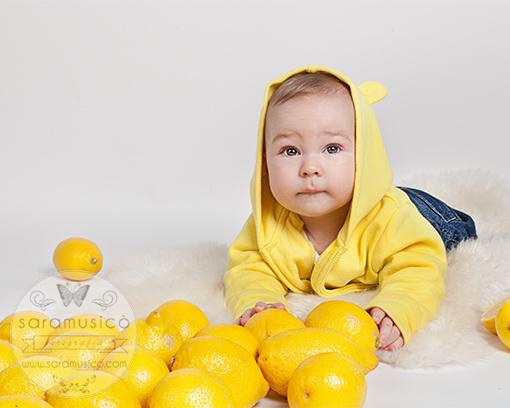 book-de-fotos-para-niños-0086