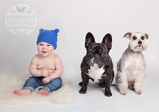 book-de-fotos-para-niños-0140