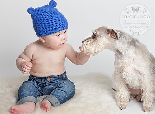 book-de-fotos-para-niños-0141