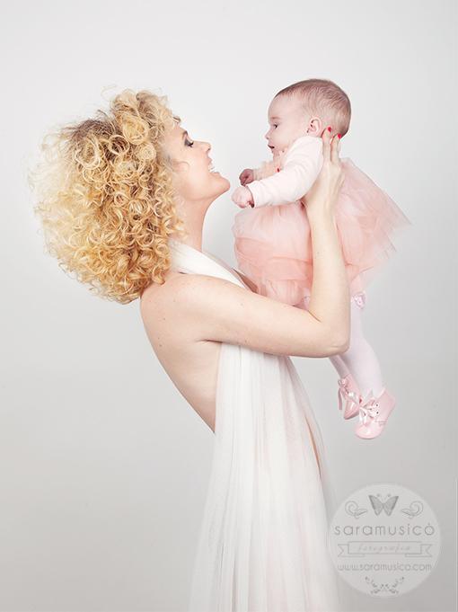 Fotos-de-embarazadas-y-niños-01