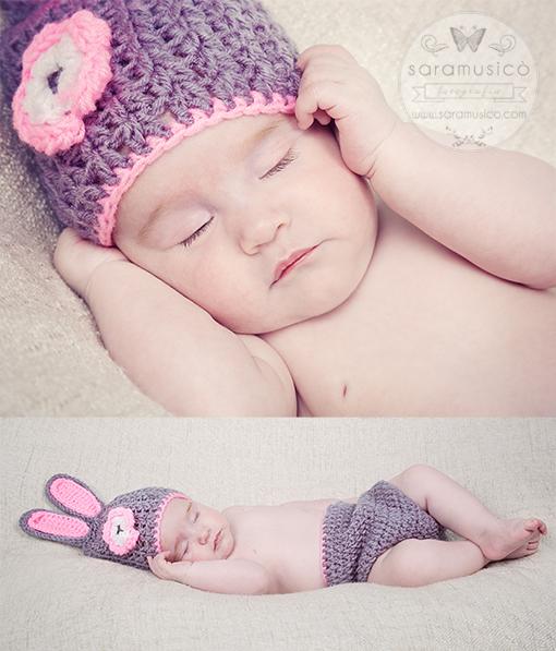 Fotos-de-embarazadas-y-niños-058