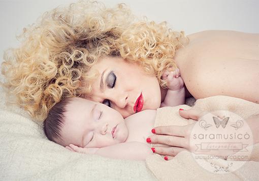 Fotos-de-embarazadas-y-niños-070vintage