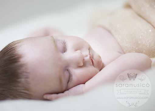 Fotos-de-embarazadas-y-niños-080